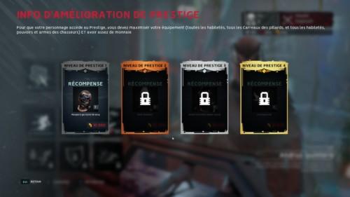 deathgarden-bloodharvest-prestige-reward