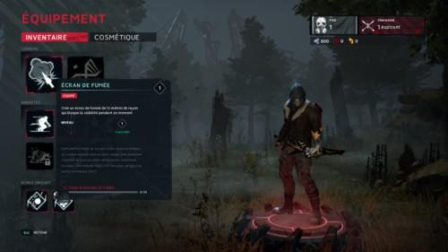 deathgarden-bloodharvest-smoke-screen-hover