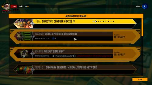 deep-rock-galactic-assignment-board