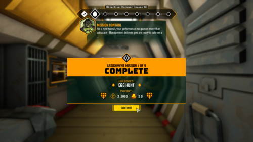 deep-rock-galactic-assignment-mission-complete