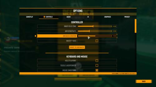 deep-rock-galactic-controls