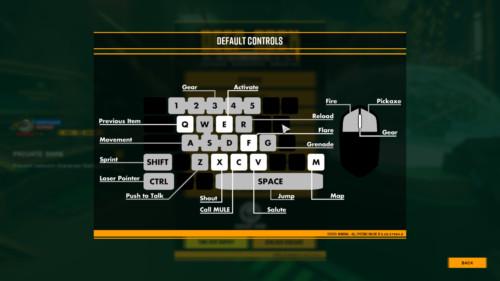deep-rock-galactic-default-controls