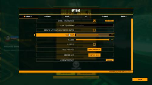 deep-rock-galactic-gameplay