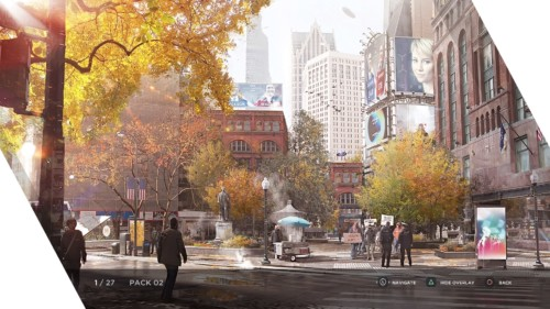 detroit-become-human-artwork-opened