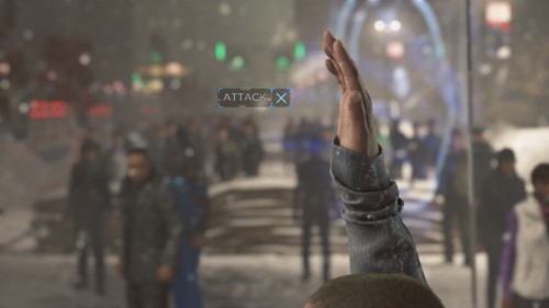 detroit-become-human-attack