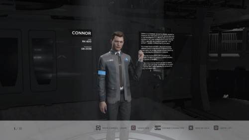 detroit-become-human-character-selected