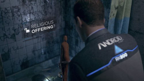 detroit-become-human-clue-unlocked