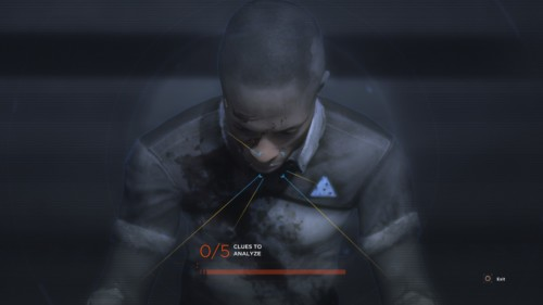 detroit-become-human-clues-to-analyze