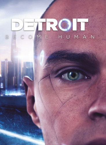 detroit-become-human-cover