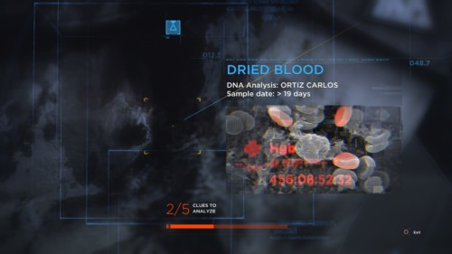 detroit-become-human-dried-blood