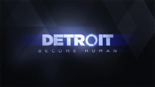 detroit-become-human-first-screen