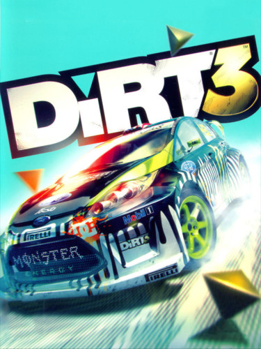 dirt-3-cover
