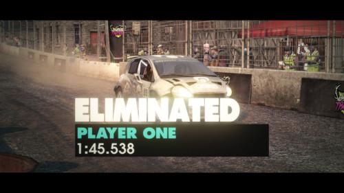 dirt-3-eliminated
