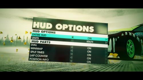 dirt-3-hud-options