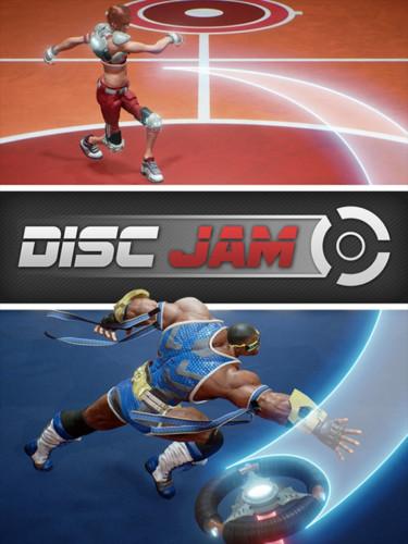 disc-jam-cover