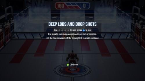 disc-jam-deep-lobs-and-drop-shots