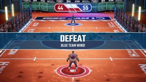 disc-jam-defeat