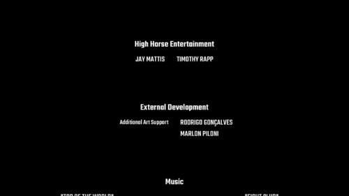 disc-jam-game-credits