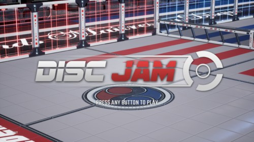 disc-jam-press-any-button-to-play
