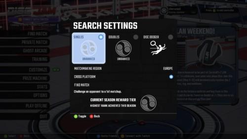 disc-jam-search-settings