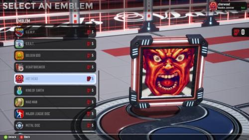 disc-jam-select-an-emblem