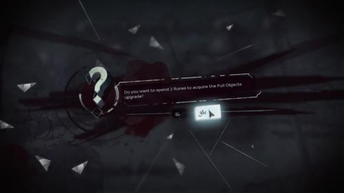 dishonored-2-alert