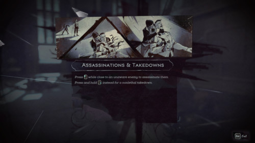 dishonored-2-assassinations-and-takedowns