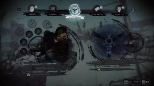 dishonored-2-bonecharms