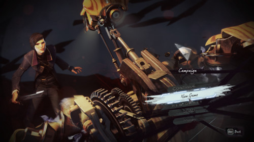 dishonored-2-campaign