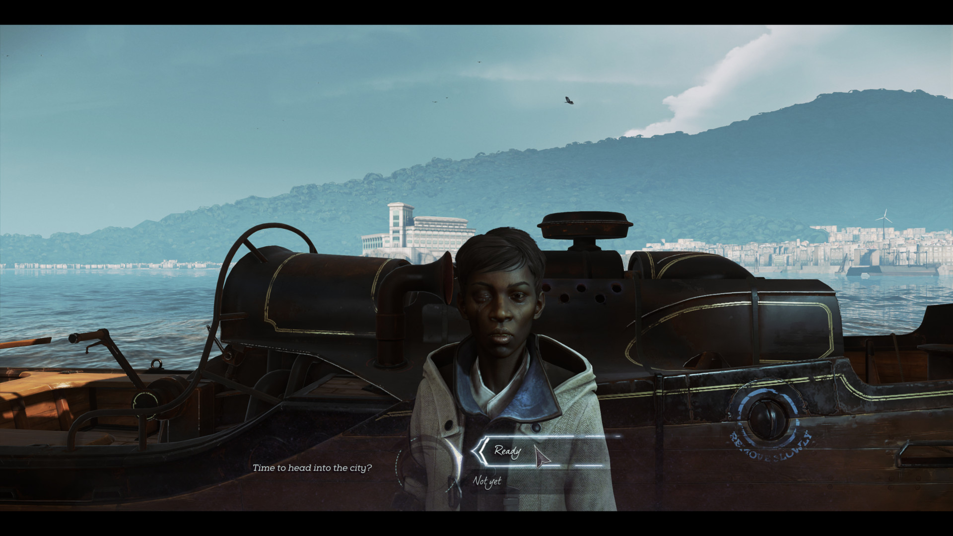 dishonored-2-dialogue