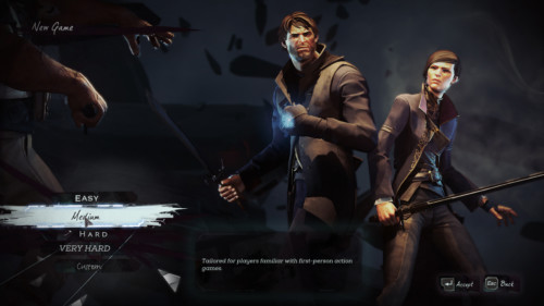 dishonored-2-difficulty