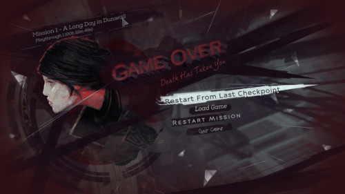 dishonored-2-game-over