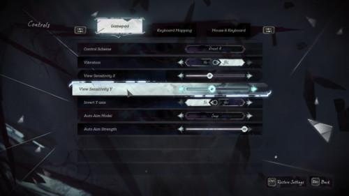 dishonored-2-gamepad