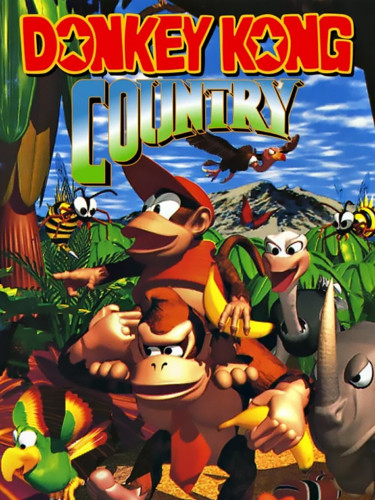 donkey-kong-country-cover