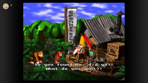 donkey-kong-country-dialogue