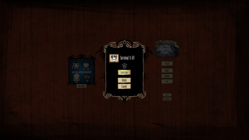 dont-starve-continue-game