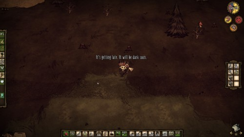 dont-starve-dialogue