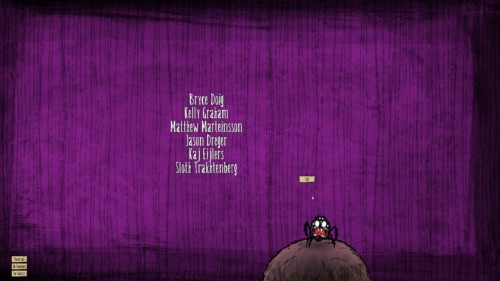 dont-starve-game-credits