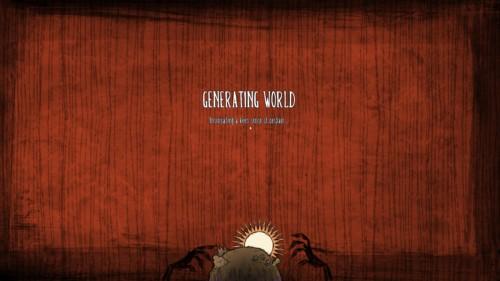 dont-starve-generating-world