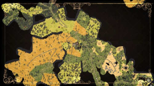 dont-starve-map