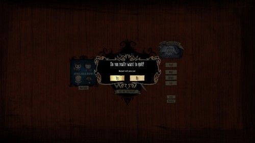 dont-starve-quit-game
