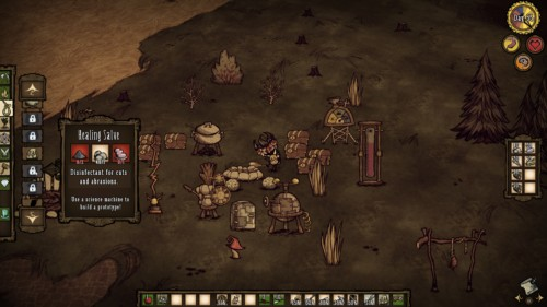dont-starve-structures