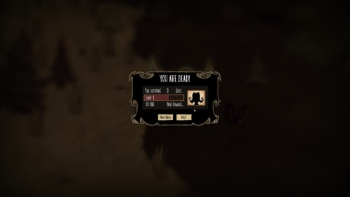 dont-starve-you-are-dead