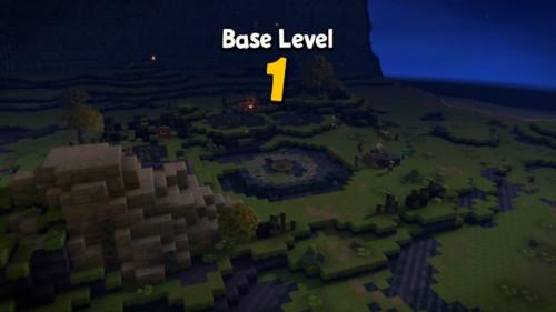 dragon-quest-builders-2-base-level