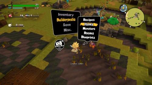 dragon-quest-builders-2-builderpedia