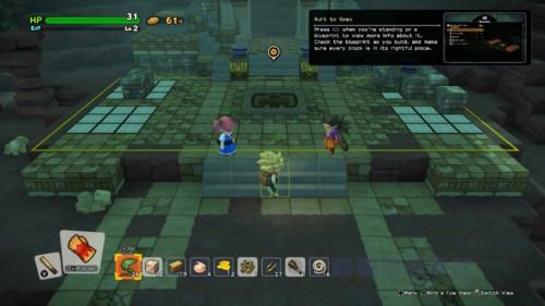 dragon-quest-builders-2-check-the-blueprint