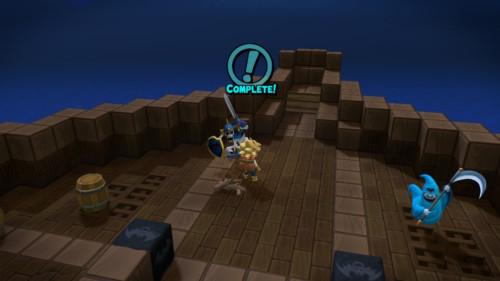 dragon-quest-builders-2-complete