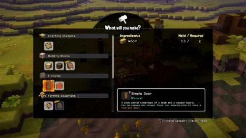 dragon-quest-builders-2-craft