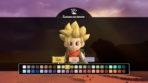 dragon-quest-builders-2-customise-your-character