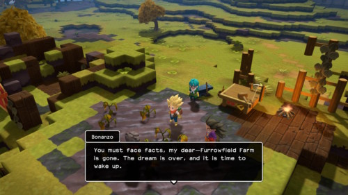 dragon-quest-builders-2-dialogue